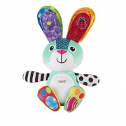 Lamaze  桑尼发光兔子玩具¥70