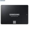 SAMSUNG 三星 860 EVO 250G SATA3 固态硬盘599元包邮