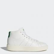 adidas 阿迪达斯 Stan Smith Mid 男士运动板鞋