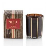 NEST Fragrances 香薰蜡烛 57g  prime会员凑单免费直邮