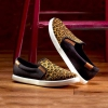 Crocs 卡洛驰 男女款都会街头休闲帆布鞋 203545/203401 多款秒杀¥198包邮