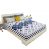 SLEEMON 喜临门 美睡 乳胶弹簧床垫 180*200cm1799元包邮