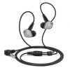 SENNHEISER 森海塞尔 IE80 入耳式动圈耳机195.68美元约¥1238