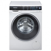 SIEMENS 西门子 XQG100-WM14U561HW 滚筒洗衣机 10kg