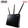 ASUS 华硕 RT-AC68U 1900M双频 全千兆 智能路由器659元包邮(749-90)