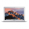 Apple 苹果 MacBook Air 13.3英寸笔记本电脑(I5 8G 128GB)5888元包邮