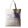 北面(THE NORTH FACE)   NM81616 环保购物袋¥126