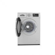 BOSCH 博世 XQG80-WAN201680W 8公斤 变频 滚筒洗衣机2899元包邮(需用券)