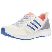 限US5码!adidas 阿迪达斯 Adizero Tempo 9 w 女鞋