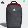 adidas 阿迪达斯 ACE BP 17.2 S99045 男子足球背包150元包邮