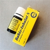 BABIX Inhalat N 婴幼儿防感冒鼻塞油 5 ml€5.99(约¥47)