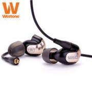 Westone 威士顿 W60 HiFi降噪耳机