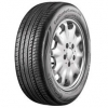 Continental 德国马牌 195/60R15 88H CC5 轮胎299元包邮
