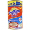 Ovaltine 阿华田 麦芽蛋白型固体饮料 400g*2件71.7元(2件7.5折)