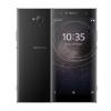 SONY 索尼 Xperia XA2 Ultra 4GB+64GB 移动联通双4G 智能手机2949元