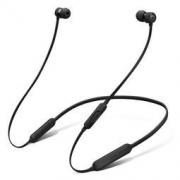 Beats X 蓝牙无线 入耳式耳机