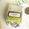 Lupicia绿碧茶园 白桃乌龙茶50g补货1080日元(约¥65)
