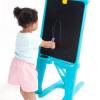 Crayola 绘儿乐 双面创作画板¥89.00 2.2折