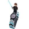 LEGO 乐高  星球大战 8020288 儿童手表 赠天行者人偶 Prime会员凑单免费直邮含税到手¥125