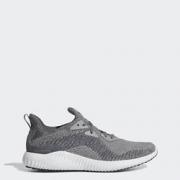 adidas 阿迪达斯 Alphabounce HPC AMS 男款跑鞋$37.49(折¥239.94) 比上一次爆料降低 $3.76