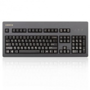 Cherry 樱桃 G80-3000LSCEU-2 青轴机械键盘