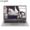 LG gram 15Z980-G.AA52C 15.6英寸笔记本电脑(i5-8250U、8G、256GB)7999元