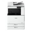 CANON 佳能 iRC3020 A3彩色数码复合机(复印/打印/扫描/标配双面自动输稿器/标配工作台)16749元包邮(需用券)