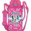 THERMOS 膳魔师 FFZ-501FDS 迪士尼儿童运动水壶 500mlJP¥1841.00(折¥109.17) 4.9折
