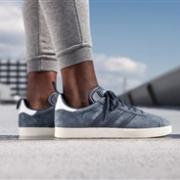 Spring精选Adidas阿迪达斯全线额外8折美国包邮