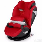 Cybex 赛百斯 Pallas M-fix 儿童安全座椅