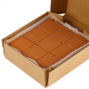 Jon Donaire 约翰丹尼 特制提拉米苏蛋糕 720g