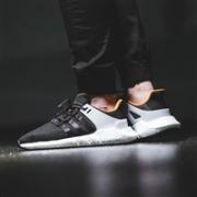 扛鼎之作!adidas 阿迪达斯 EQT Support 93/17 男款跑鞋