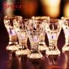 Spiegelau    水晶玻璃酒杯 15ml¥15