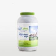 IN Pet Supplements 麦德氏 inPlus 宠物狗卵磷脂 3061g260元包邮(双重优惠)