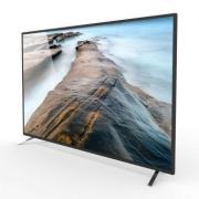 KONKA 康佳 A55U 55英寸 4K智能LED液晶电视