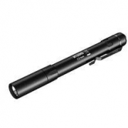 NITECORE 便携小型手电筒*2件197元(合98.5元/件)