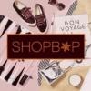 预告!Shopbop春季精选折上折 折扣区额外75折订单满100美金免费直邮中国