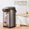 Changhong 长虹 KSP50-A2 智能保温电热水瓶5L¥159包邮(需用¥20优惠券)