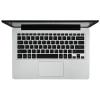 VAIO Z 13.3英寸轻薄笔记本电脑(六代i5、28W TDP、8GB、256GB、2K IPS)7986元