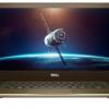 八代CPU!DELL 戴尔 成就 小妖金 13-5370-R1525G 13.3英寸轻薄便携笔记本电脑(i5-8250U 8G 256GSSD AMD R530 2G IPS)¥4799.00 7.6折