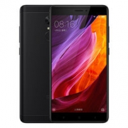 MI 小米 红米Note 4X 4G+64G 全网通4G手机