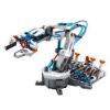 Pro'sKit 宝工 科学系列 GE-632 DIY液压动力机器手臂239元包邮(双重优惠)