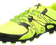 adidas阿迪达斯 FUN足球鞋CHAOS Low AG¥119.00