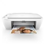 HP 惠普 DeskJet Ink Advantage 2678彩色喷墨多功能打印一体机