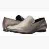 Calvin Klein 卡尔文·克莱 Nicco 男士真皮乐福鞋$34.99(折¥223.94)