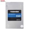 TOSHIBA 东芝 Q200系列 240GB SATA3 固态硬盘559元包邮