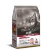 PROPLAN 冠能 OPTIRENAL 优护益肾 口感舒适型 成猫全价粮 400g¥14.71 3.8折