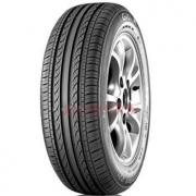 GITI 佳通 205/60R16 92H 汽车轮胎319元包邮