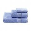 RESTMOR 埃及棉毛巾浴巾 3件套79元包邮