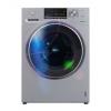 Panasonic 松下 XQG70-E57G2T 7公斤 变频滚筒洗衣机 银色2398元包邮(满减)